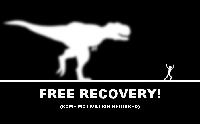 TRexcoveryFinal
