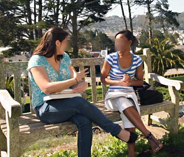 girls_sitting_on_bench