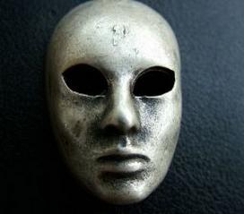 the-iron-mask_2292919