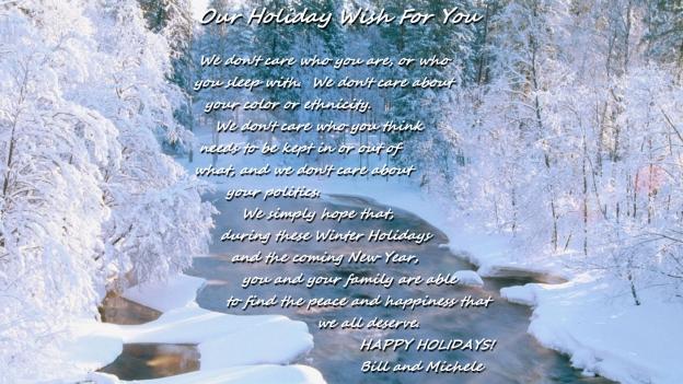 Facebook Holiday Greeting 2014 2