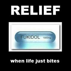 fukidol1sm