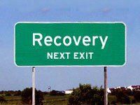 Recovery next...
