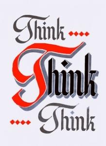 aa_think_think_think