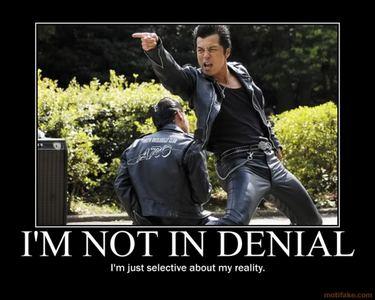 im-not-in-denial-denial-reality-japanese-rockabilly-demotivational-poster-1259575578