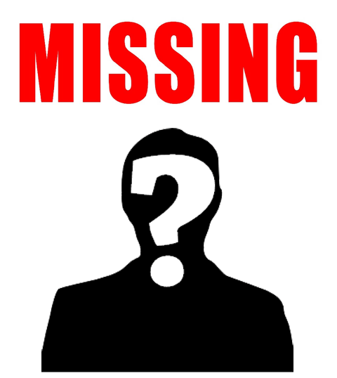The Girl Who WentMissing